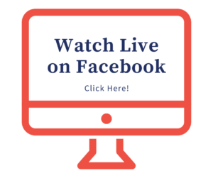 Watch Live on Facebook